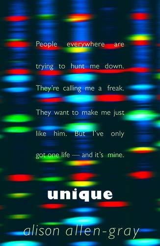 Rollercoasters: Unique
