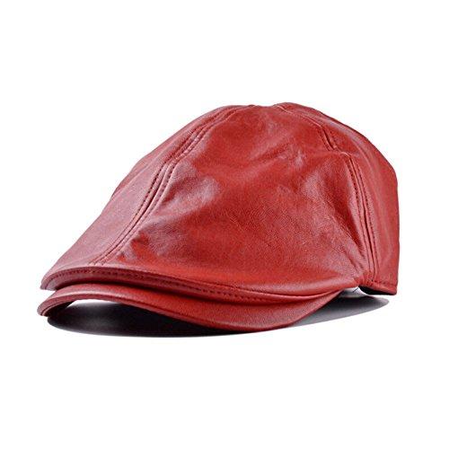 TOFOTL mützen caps männer strohhüte für Damen graue bommelmütze Sonnenhut Baumwolle Strohhut Western Basecap für männer hüte und caps schirmmütze Damen Winter Herren Basecap schwarz Sonnenhut