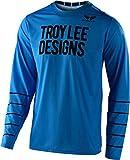 Troy Lee Designs Powersports Jerseys