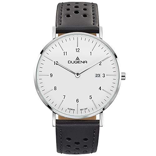 Dugena -   Herren-Armbanduhr
