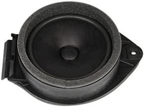 Best chevy silverado speakers quit working Reviews