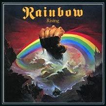 rainbow rising deluxe edition cd