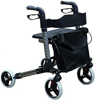 Amazon.es: Tejido - Andadores para discapacidad / Tacatás ...