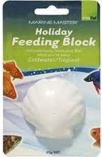Vitapet Holiday Feeding Block