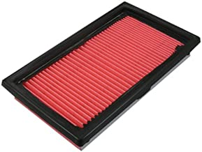 Pentius PAB10234 UltraFLOW Air Filter for NISSAN Cube(09-14), NV200(13-14), Versa(07-12)