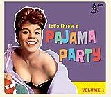 Pajama Party Vol. 1