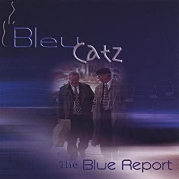 The Blue Report
