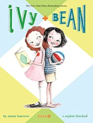 Bean And Ivy Are Best Friends With Highly Creative Imaginations A Flair For Inventing Complicated Games Finding Convoluted Solutions To Problems