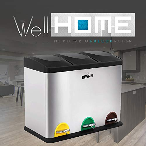 WELLHOME WH0100