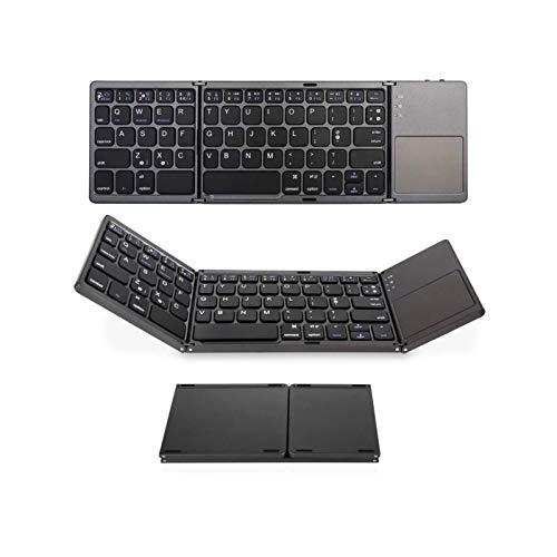 キーボード仕事PC用 自宅ゲーム用 パソコン用 在宅勤務