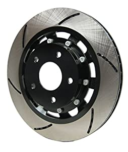 Racingbrake 2118 381 open slotted finish front brake rotor for c32 racingbrake 2118 381 open slotted finish front brake rotor for c32 amg c55 amg pair publicscrutiny Image collections