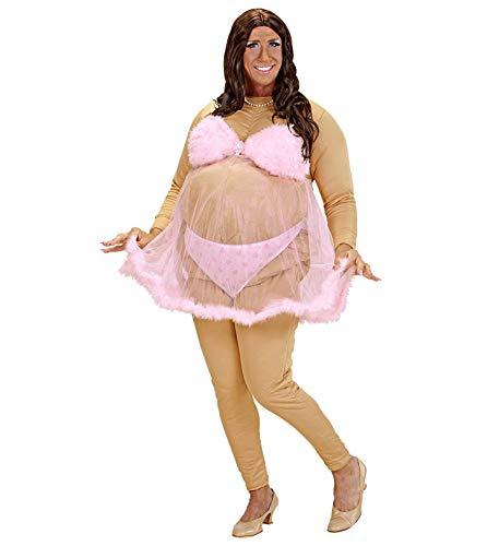 - Ballerina Halloween Kostüme Für Erwachsene