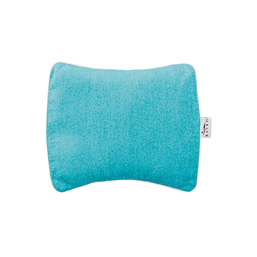 Bucky Aqua Hot/Cold Therapy Compact Wrap