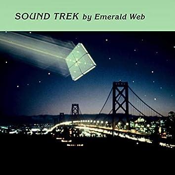 Sound Trek (Remastered)
