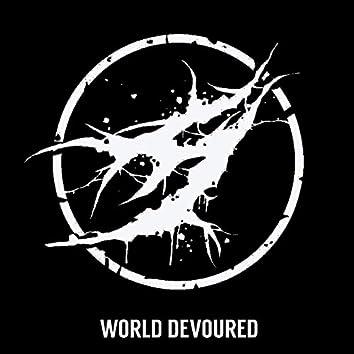 World Devoured
