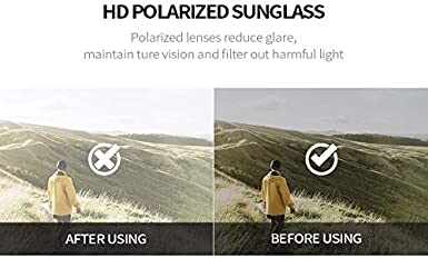 FIKO W VISTA Anti Luz Azul para Ordenador Anti-reflejantes para Hombre y Mujer Gafas con Filtro Gaming UV Luz Gafas con Filtro de luz Azul bloqueo de luz azul