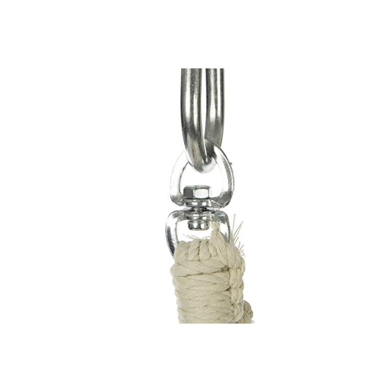 Ultranatura-Serie-Bali-Poltrona-sospesa-con-Sostegno-Trasversale-per-2-Persone-Inclusa-manovella-snodata-ca-210-x-150-cm-carico-utile-Fino-a-150-kg-Arcobaleno-210x150x5-cm