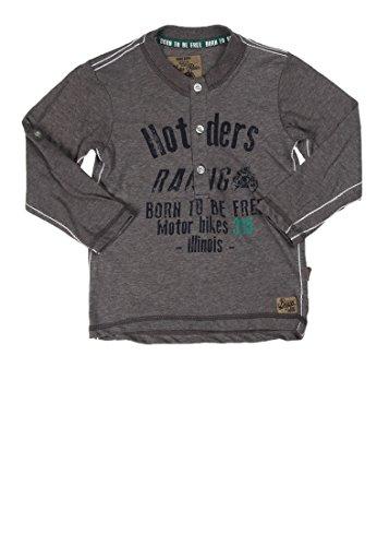 Kanz T-Shirt maniche lunghe