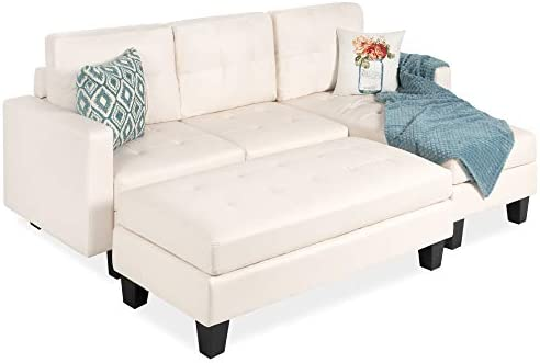 Top 10 Best Sectionals Sofa Under $3000 of The Year 2020, Buyer Guide With Detailed Features