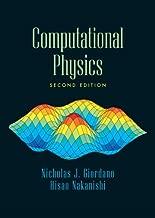 Computational Physics (2nd Edition)