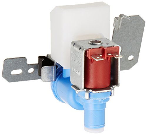 GE WR57X10033 Water Valve for Refrigerator