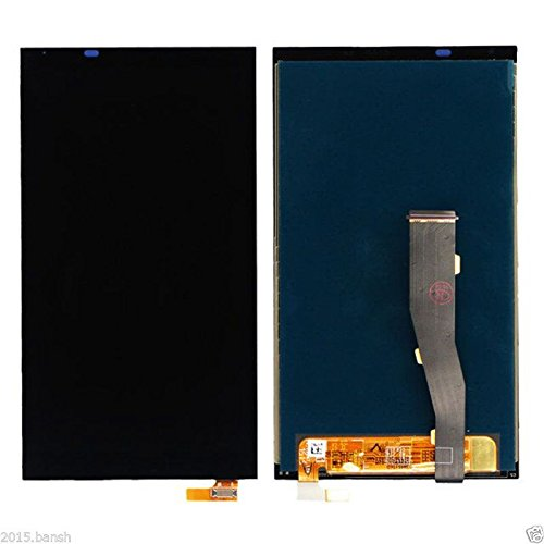 SIRIUS Care Compatible for HTC One E9s LCD Display + Touch Screen Digitizer Assembly