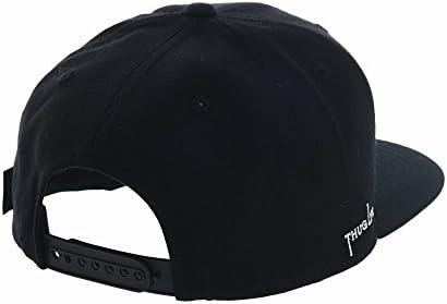 187 hat _image4