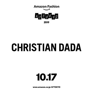 Music Selection by CHRISTIAN DADA