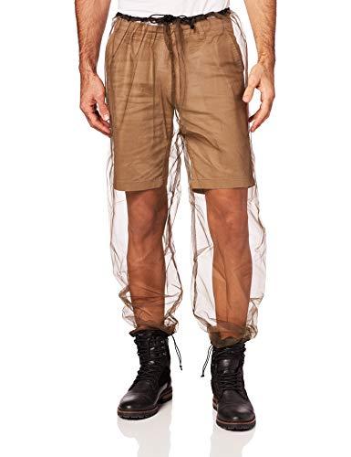 Coghlan's Bug Pants, Medium