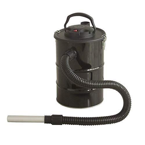 Aspiracenere, Newton 15 litri, ASH15N