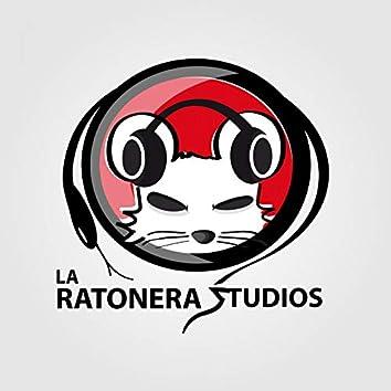 La Ratonera Studios