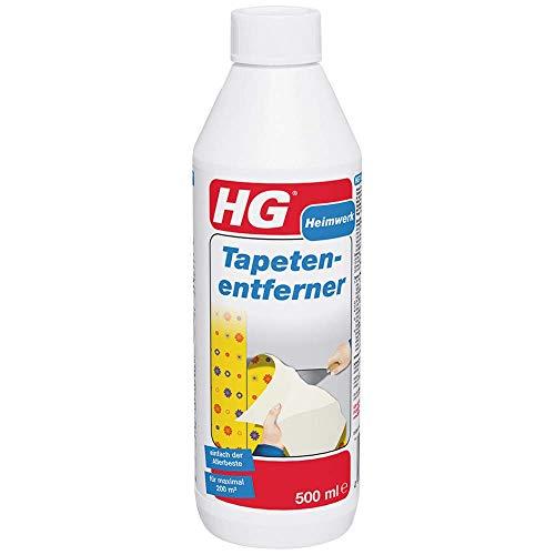 HG 308050105 Tapetenentferner