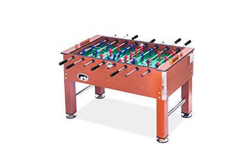Product Image 1: KICK Splendor 55″ Foosball Table
