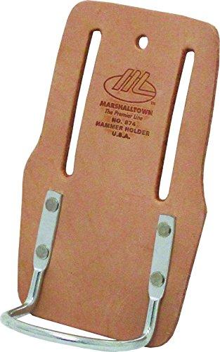 Miscellaneous Hammer Holder