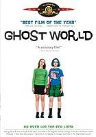 Ghost World (Ws Sub Dol)