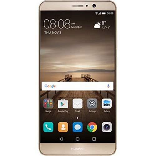 Huawei Mate 9 4GB/64GB 4G Dorado