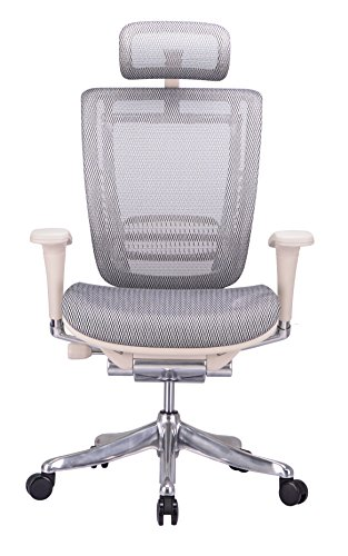 Silla A Contramarcha 1 2 3 Isofix  marca GM Seating