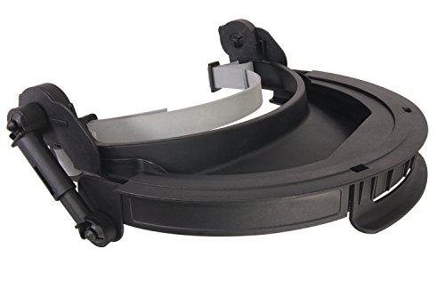 honeywell 1031749 turboshield hard hat