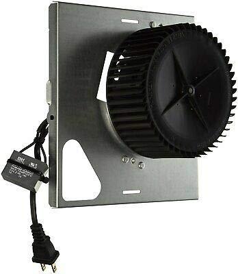 Bathroom Fan Assembly S-97017065 for and B 676F-A.B.C 676-A C Mail order cheap Super sale