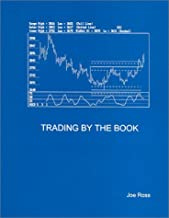 Best joe ross trading by the book Reviews