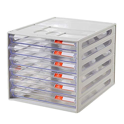N/Z Home Equipment File Sorter...