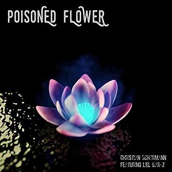Poisoned Flower (feat. Liel Bar-Z)