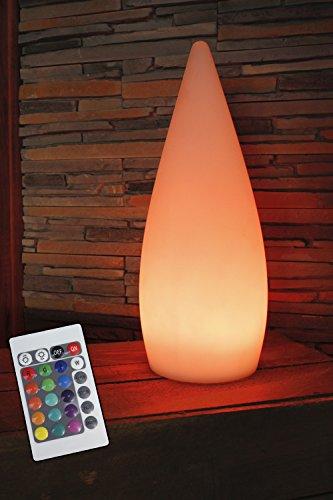 Arnusa Oasis Lights Design Sauna Lampe Kabellos PL109 Leuchte Tischlampe Nachttischlampe Stehlampe