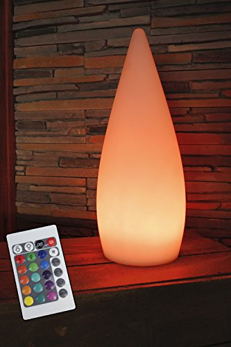 Arnusa Oasis Lights Design Lampe Kabellos PL109 Leuchte Tischlampe Nachttischlampe Stehlampe