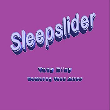 Sleepslider (feat. Tone Alone)
