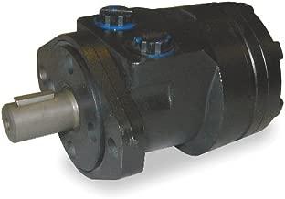 Hydraulic Motor, 11.4 cu in/rev, 2 Bolt