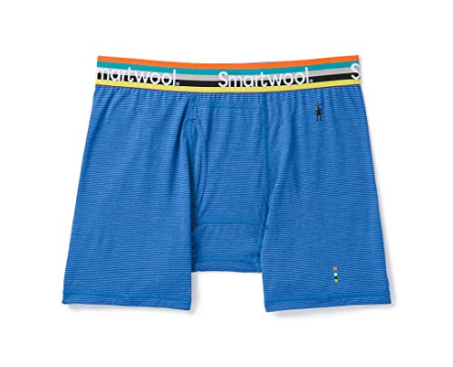 SmartWool 150 Boxers Underwear