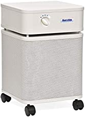 Austin Air HealthMate - HM-400 White