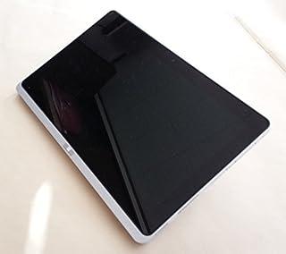 acer アイコニアシリーズ タブレットPC ( 11.6型 / Corei3-3217U / 4GB / 64GB SSD / Win8 64bit / シルバー /クレードル付 ) ICONIA W700
