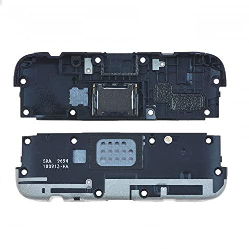 Modulo Buzzer altoparlante per Xiaomi Redmi 4X 5A 6 Pro 6A 7 7A 9T Mi A1 A2 Lite 5X Pocofone F1Sound Campanello inferiore ricambio interno speaker sostituzione mani libere (Redmi 6/6A)